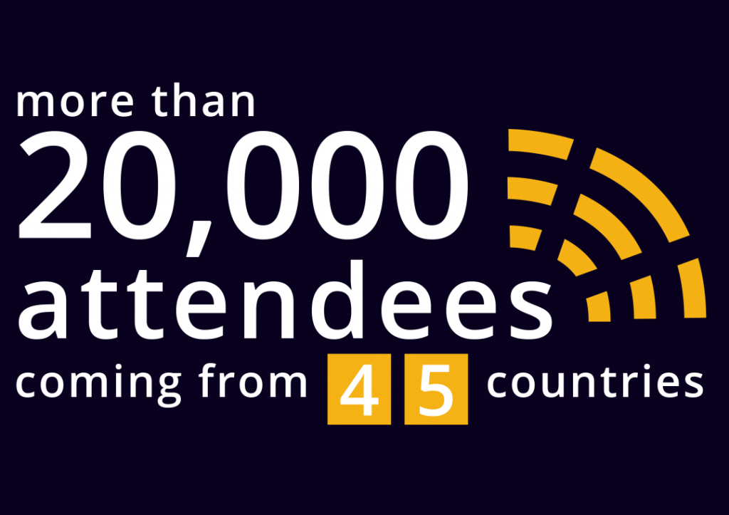 infography-attendees