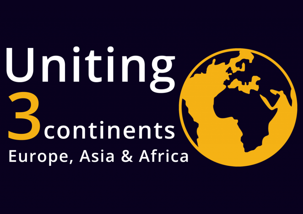 infography-continents