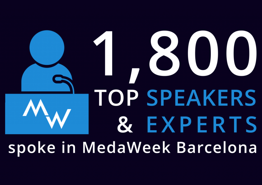 infography_speakers